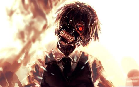 wallpaper hd kaneki kaneki wallpapers wallpaper cave