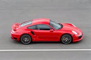Porsche 911 Top 2014 Porsche 911 Targa Review Automobile Magazine