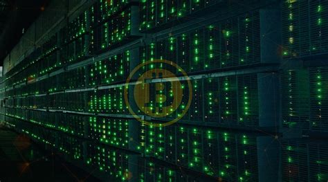The 3 Top Bitcoin Mining by Bitcoin Mining Pool F2pool Discus Fish Maintains Bip