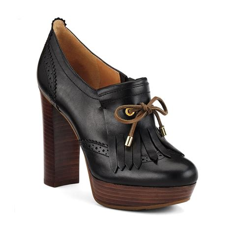 sperry top sider wedge loafer 834 best images about my for sperry s on