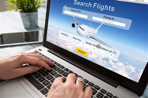 cheap flights   mistake fares
