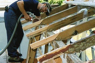 Insulate Patio Door Preservation Brief 45 Preserving Historic Wood Porches