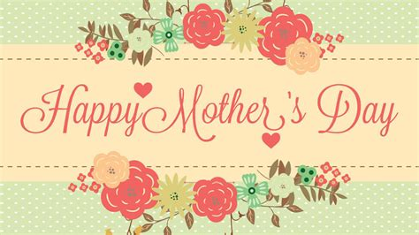 mothers day happy mother s day pictures photos and images for