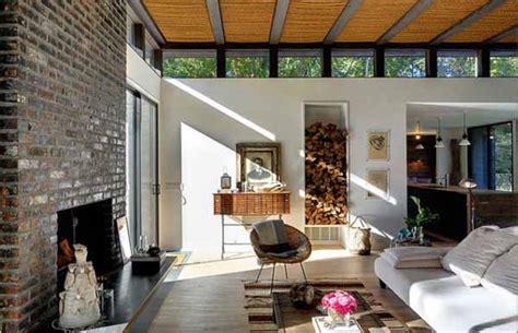 desain rumah batu bata bata tempel untuk desain interior bangunan jual bata