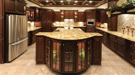cheap kitchen cabinets ta the best 28 images of cheap kitchen cabinets ta cheap