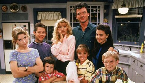 Kaos Best Papa best moments from 90s shows popsugar entertainment