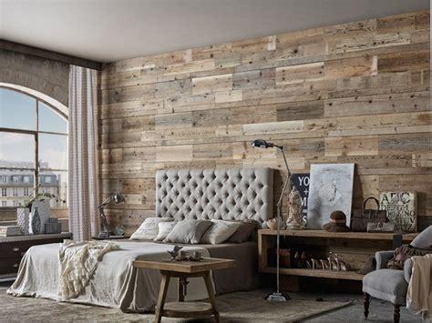 rivestire pareti in legno rivestire pareti in legno in legno per pareti della