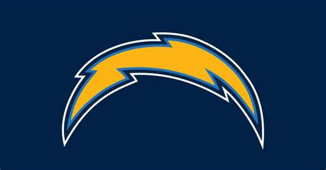 san digo chargers live audio los angeles chargers