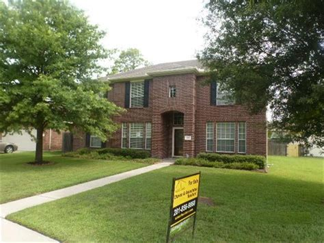 pretty foreclosure homes in houston on houston tx bank