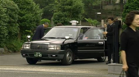 toyota crown comfort トヨタ a toyota
