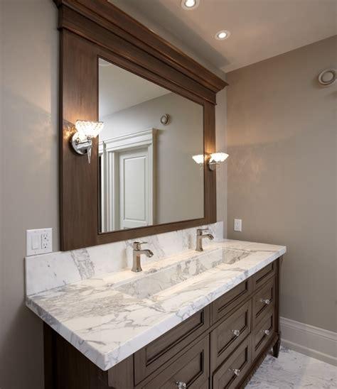 custom made bathroom vanity tops custom vanity tops pegasus granite vanity tops 61 vanity