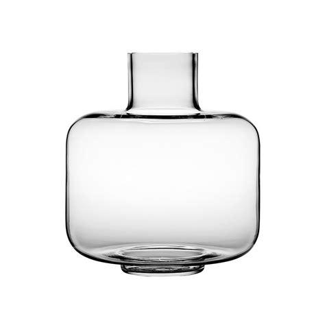 vaso ming marimekko vaso ming trasparente design shop