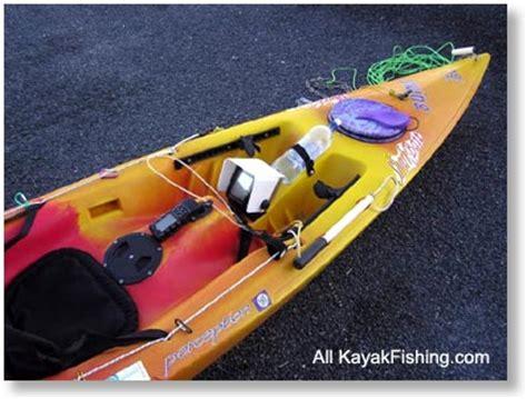 perception swing perception swing kayak perception kayak reviews