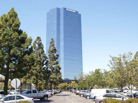 1 state plaza 9th floor office space in topa financial plaza regus gb