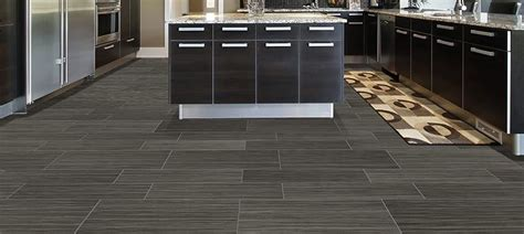 empire restaurant floor porcelain tile pattern artaic empire tile flooring gurus floor