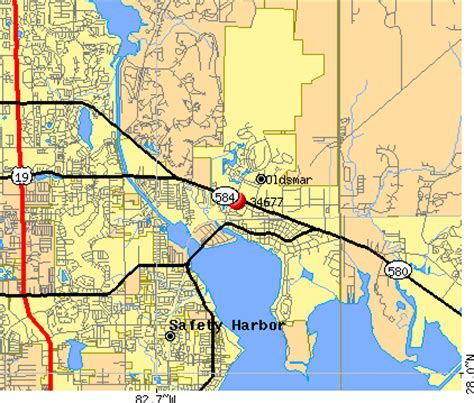 map of oldsmar florida opinions on oldsmar florida