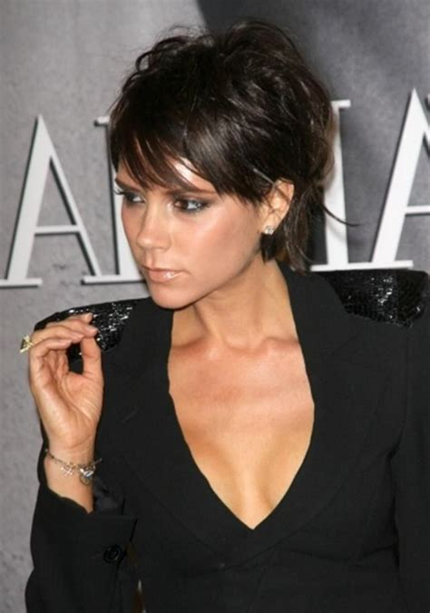 pixie cut for thin wavy hair 15 chic hairstyles for thin hair you should not