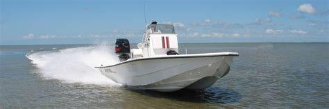bay boats with shallow draft shallow draft fishing boats desperado boats victoria texas