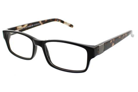 clearvision jacob eyeglasses go optic