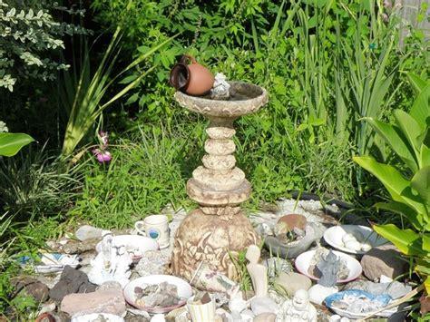 oggetti per giardino oggetti per giardino materiali da giardinaggio