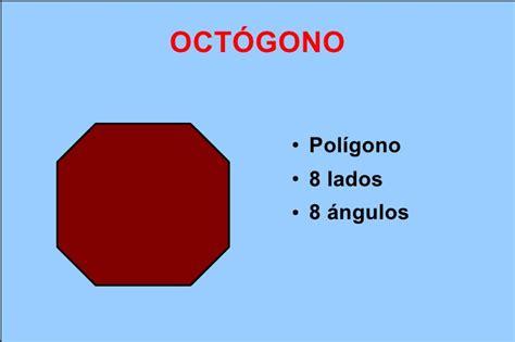 figuras geometricas y sus angulos figuras geom 233 tricas