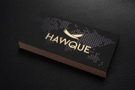 make custom business cards best custom business card design