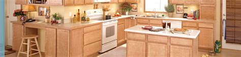mid continent cabinetry jamison