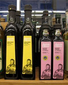 Shelf Of Balsamic Vinegar by 1000 Images About In Aisle 3 On