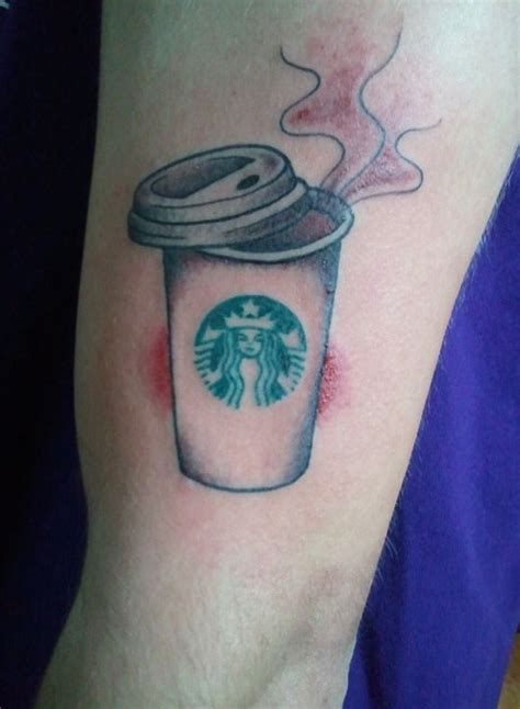 starbuck tattoo inked caffeine tattoos part 2 the caffeine project