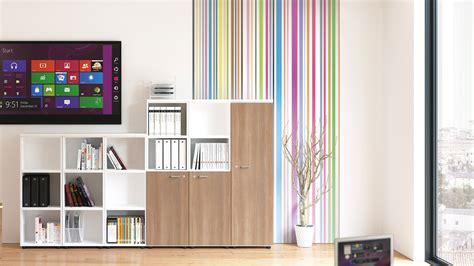 librerie arezzo arredi e mobili per ufficio contenitori librerie legno