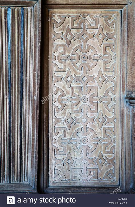 Strapwork Ceiling by Elizabethan Carved Strapwork Wall Panel In Lime Wood At