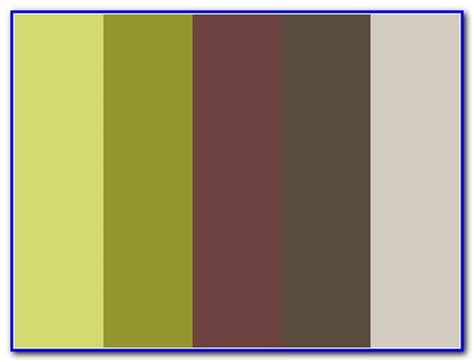 what colors go with olive green front door color for olive green house painting home