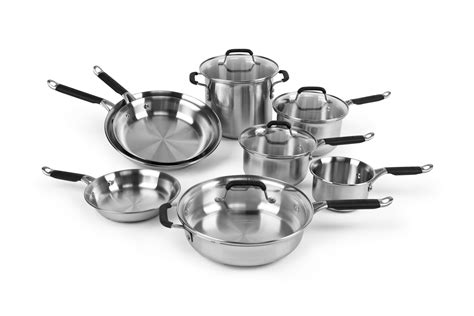 calphalon kitchen essentials induction search results
