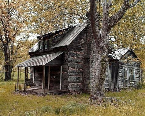Southern Log Cabins by Pin By Jacki Davis On Homes Houses And Other