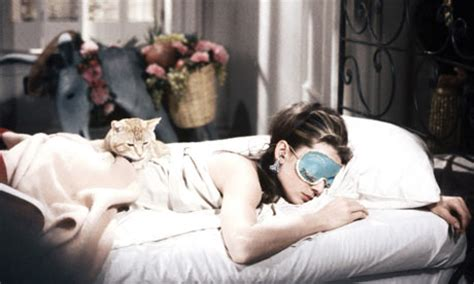 holly golightly bedroom breakfast at tiffany s when audrey hepburn won marilyn