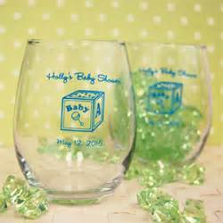 unique baby shower favors for a boy baby boy shower favors quot it s a boy quot unique baby shower