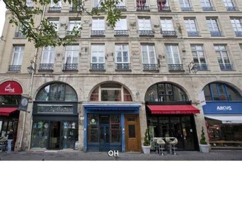 volo appartamento parigi appartamenti one apartment in parigi volagratis
