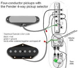 4 way switch backward telecaster guitar forum