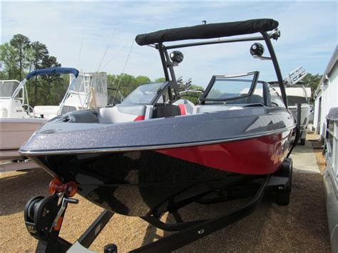 used wakeboard boats for sale in virginia ski and wakeboard boats for sale in chesapeake virginia