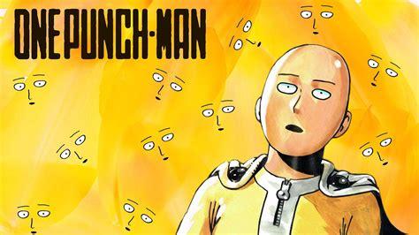 punch man wallpaper cartoni animati comico immagini