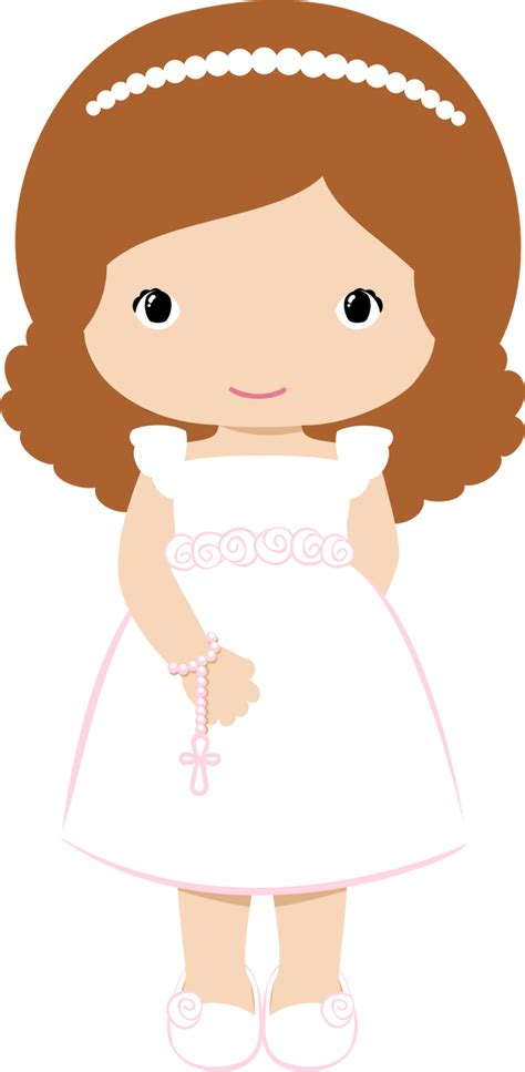clipart prima comunione in their communion clip oh my