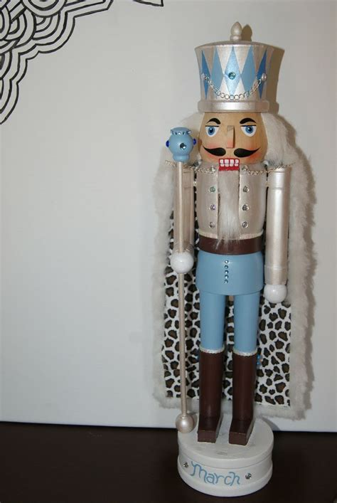 unique nutcrackers 17 best images about nutcrackers on professor cowboys and witch