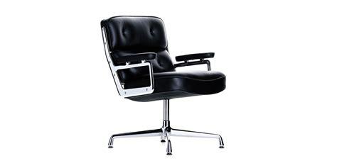 Charles Eames Lobby Chair - vitra lobby chair es 108