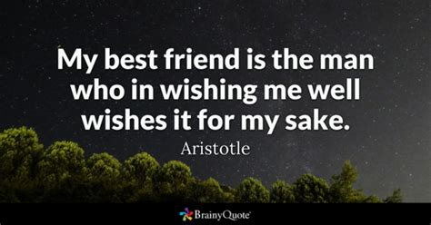 teaching humans to be s best friend without saying a word books wishes quotes brainyquote