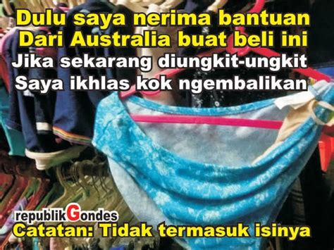 meme gambar kata2 lucu politik 2015 humor lucu kocak gokil terbaru ala indonesia