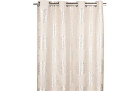 17 meilleures id 233 es 224 propos de rideau baroque sur rideau de design salle de
