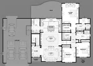 Something S Gotta Give House Floor Plan by Somethings Gotta Give House Floor Plan Trend Home Design