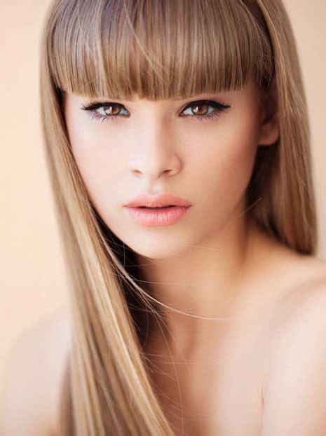 Hair Stylist Casey by Casey Salon