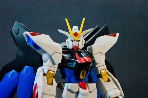 Gundam Strike Freedom 1144 High Grade Hg Hongli hg 1 144 srike freedom plamo hub