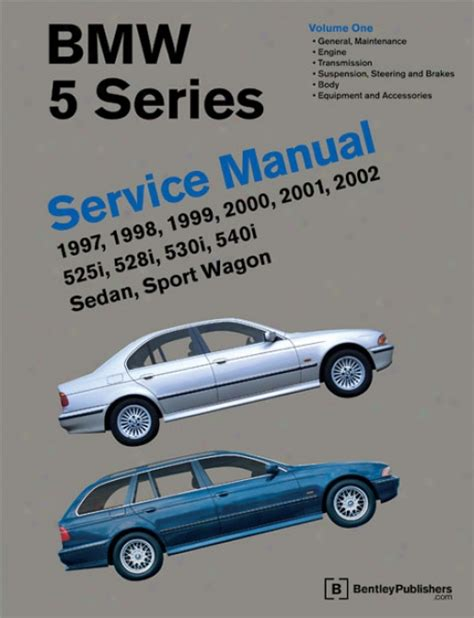 service manual repair manual 1999 bmw 5 series free haynes 18020 repair manual 3 5 series